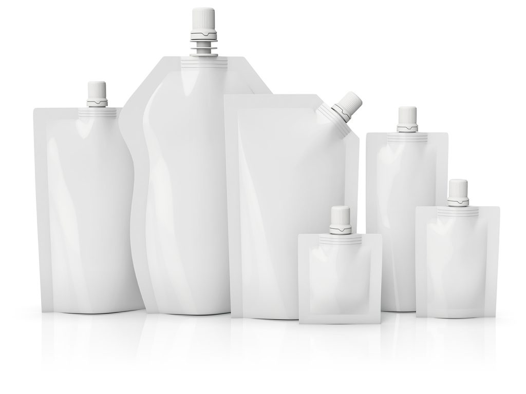 Blank-flexible-packaging-options