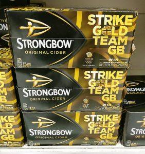 StrongBow01