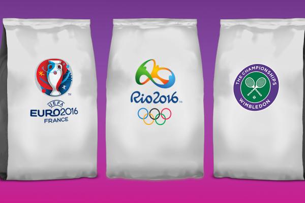 sport event packs