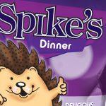 Spikes-Hedghog-Food-Packaging-Design-DCP