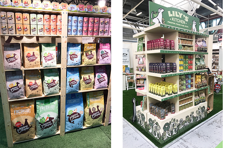 Authentic-Pet-Food-Design-Trend-2017
