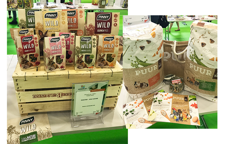 Natural-Pet-Food-Design-Trend-2017