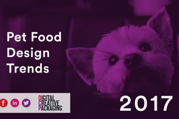Pet-Food-Design-Trends-2017