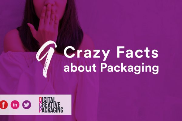 9-Crazy-Facts-about-Packaging