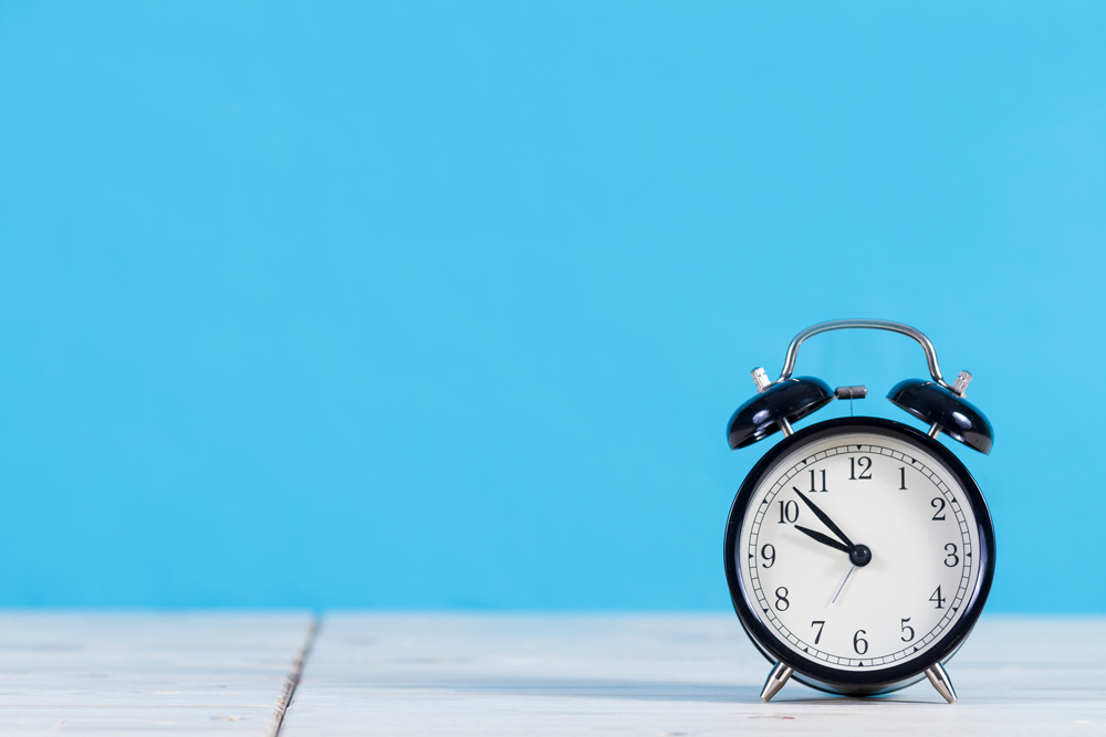 Agency-vs-in-house-Time-Considerations