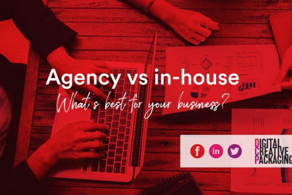 Agency-vs-in-house-design-whats-best-for-your-business