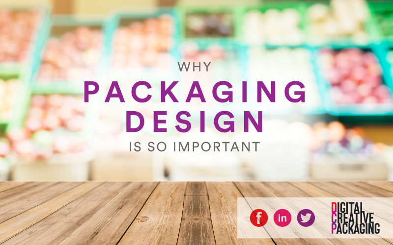 Why-is-Packaging-design-so-important