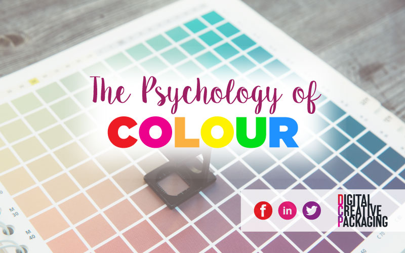 Psychology-of-Colour
