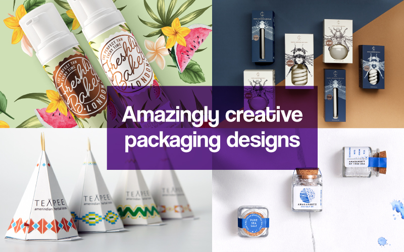 Amazingly-Creative-Examples-of-Product-Packaging-Design