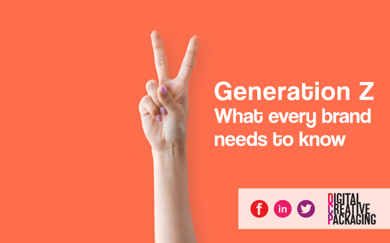 Generation-Z-What-every-brand-needs-to-know