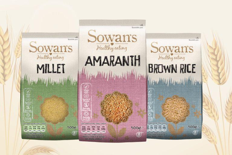 Sowan's Hessian Range