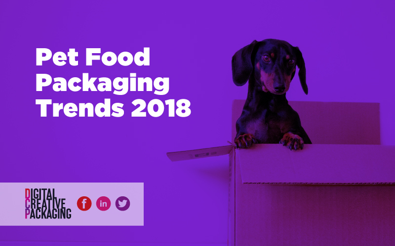 pet food packaging industry to 2018 In short, if you or your pet can eat it, then it's a food product the packaging that it comes in covers a lot of ground: hanover research projected that in 2013 the size of the global food packaging market will increase to $2518 billion and the size of the north american food packaging market will be $544 billion.